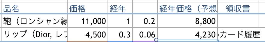 f:id:chinamk:20190225235348p:plain